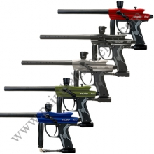 spyder_fenix_electronic_paintball_gun_all[2]
